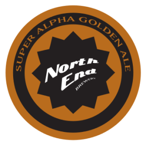 312458-1 North End Alpha Golden Ale