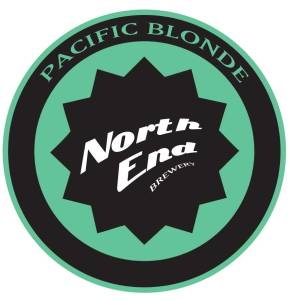 5.-Pacific-Blonde