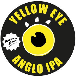 15-yellow-eye-01-01